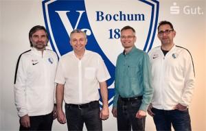 vfl-bochum-talentwerk-kooperation-UEBAG