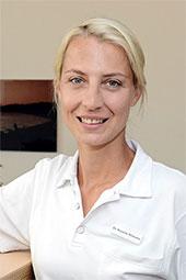 Ärzte Werne